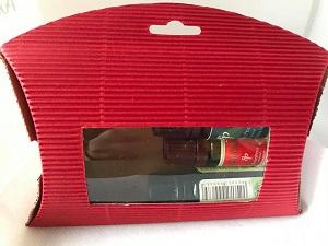 聖誕節專屬禮盒